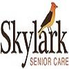 Skylark Adult Day Center of Cobb Icon