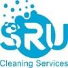 SRU Carpet Cleaning & Water Restoration of Alpharetta Icon