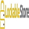 Lockable Storage Dubai Icon