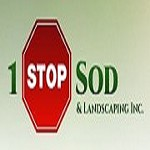 1 Stop Sod & Landscaping Inc Icon