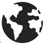 Aios Integrated Land Systems Icon