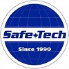 SafeTech Alarm Systems Icon