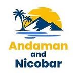 Andaman and Nicobar Icon
