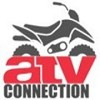ATV Connection Icon