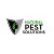 Natural Pest Solutions Barrie Icon