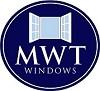MWT Windows Icon