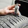 A. Lopez Truck Tire Service Inc. Icon
