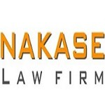 Nakase Law Firm | Car Accident, Motorcycle Icon