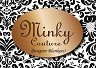 Minky Couture Icon