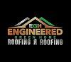 EGH=Engineered Green Home LLC Icon