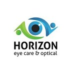 Horizon Eye Care & Optical Icon