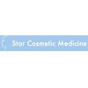 Star Cosmetic Medicine Icon