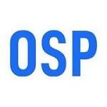 Osp Labs Icon