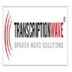 Transcriptionwave, Inc. Icon