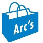Arc's Value Village Thrift Store & Donation Center