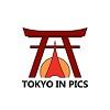 Tokyo in Pics Icon