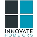 Innovate Home Org Icon