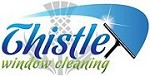 Thistle Window Cleaning Icon