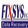 Fixsys Inc. Icon