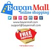 BayanMall Icon
