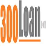 300Loan.com Icon