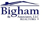 Bigham & Associates, LLC Icon