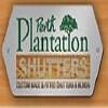Perth Plantation Shutters Icon