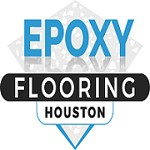 Epoxy Flooring Houston TX Icon