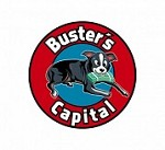 Buster's Capital Icon