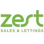Zest Estate Agents Icon