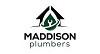 Maddison Plumbers Icon