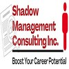 Shadow Management Consulting Inc. Icon