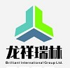 Victory Building Material Company Limited Icon