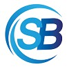 SEO Service Provider Company in Bangladesh Soft Bangla Icon