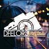 Dfelors Art Studio Icon