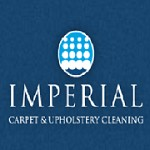 Imperial Carpet & Upholstery Cleaning Icon
