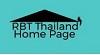 Rent Buy Thailand Icon