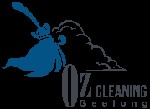 Oz Cleaning Geelong Icon