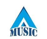 Adorn Music Icon