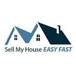 Sell My House Easy Fast Houston
