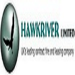 Hawkriver Limited