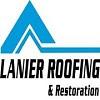 Lanier Roofing & Restoration Icon