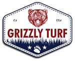 Grizzly Turf Laguna Niguel Icon