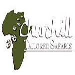 Churchill Safaris Icon