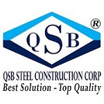 qsbsteel Icon