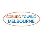 Coburg Towing - 24 Hour Towing Service Melbourne Icon