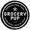 grocerypup24@gmail.com Icon