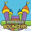 Little Aussie Bouncers Icon
