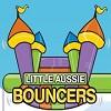 Little Aussie Bouncers Icon