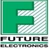 Future Electronics Icon